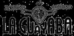Pulquería La Guayaba